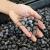 Acai Pulver Bio (100g) - JoJu Fruits - (Vegan, Glutenfrei, Laktosefrei) Superfood aus Bio Acai Beeren - 5