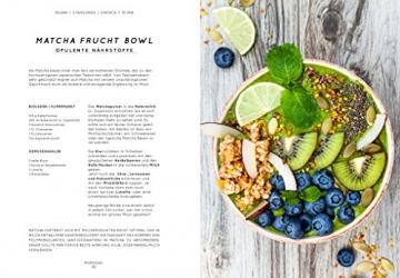 SUPERFOOD - EINFACH GESUND: Die besten SUPERFOOD & LOW CARB Gerichte - Es war noch nie so einfach gesund zu essen (PAPERISH® Kochbücher) - 4