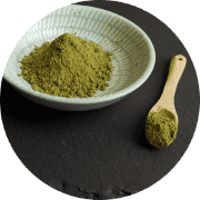 Superfood Matcha