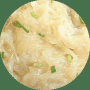 Superfood Sauerkraut