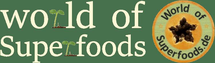 WorldOfSuperfoods